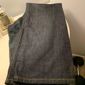 Denizen from Levi's Jeans - Jeans